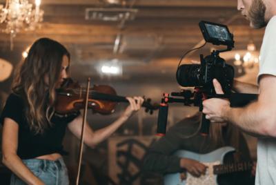 Het belang van een goede live video
