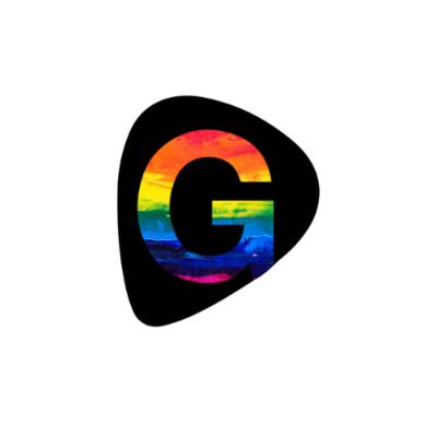 Pride: l'engagement des musiciens