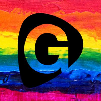 Die Geschichte der Pride und ihre Wurzeln in der Musik Szene