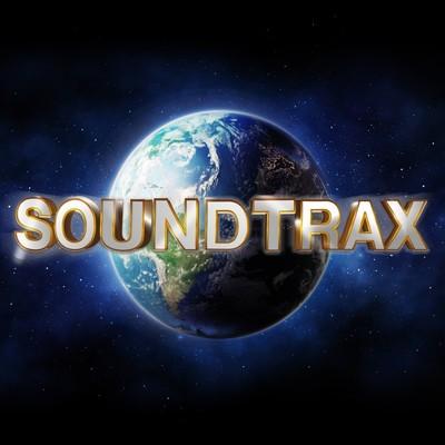 Rencontrez Soundtrax, le coverband spécialisé dans les musiques de film