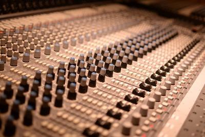 6 tips om te beginnen met 'Production Music' - Music Motion verslag