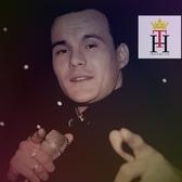Harrie Tokkie, Smartlap, Nederpop, Volksmuziek soloartist