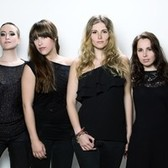 YesSister, JazzSister, Jazz, Pop, Koor ensemble