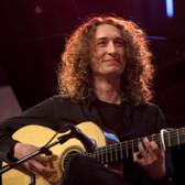 Jeff Heijne, Flamenco, Wereldmuziek, Akoestisch soloartist