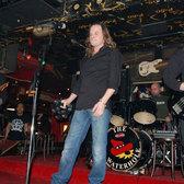 The Revival, Rock, Alternatief band