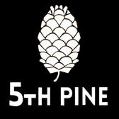 The 5th pine, Rock band