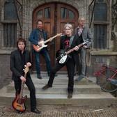 Westcoast, Rock 'n Roll, Pop, Rock band