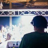 Chris Kelly, House, Deep house, Techno dj