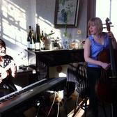 Woody&Cat, Singer-songwriter, Akoestisch, Pop ensemble