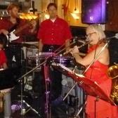 Salsa Band Sabroso, Salsa, Latin band