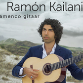 Ramon Kailani, Jazz, Flamenco, Latin ensemble