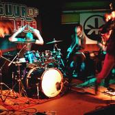 Margot, Psychedelic, Hard Rock, Rock band