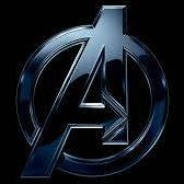 Avengers Soundsystem, R&B, Disco, House dj