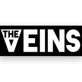 The Veins, Funk, Blues, Alternatief band