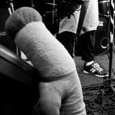 GeenItalië, Punk, Ska band