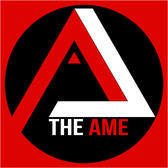 The Ame, Hard Rock, Rock, Rock 'n Roll band