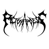 Pictura Poesis, Death Metal, Heavy metal, Progressieve metal band