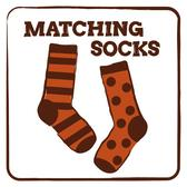 Matching Socks, Akoestisch, Pop, Easy Listening band