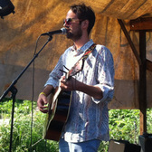 Bear Bozeman, Blues, Folk, Singer-songwriter soloartist