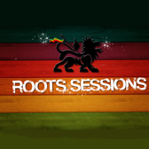 The roots sessions band, Reggae band