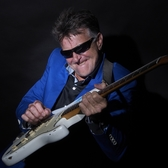Dirk Stelder, Rock, Blues, R&B band