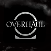 Overhaul, Progressieve metal, Metal band