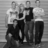 Krolsch, Akoestisch, Rock, Pop band