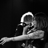 Eskorakas, Rock, Alternatief, Triphop band