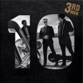 THE3rdMAN, Rock band