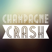 Champagne Crash, Alternatief, Rock band