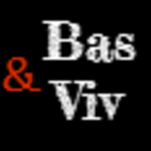 Bas&Viv, Easy Listening, Akoestisch, Soul band