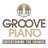 Groove Piano (solo), Coverband, Piano show, Pop band