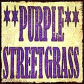 Purple Streetgrass, Rock, Alternatief band
