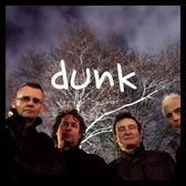dUnk, Progressieve rock, Pop band