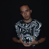 DJ-ELROY, House, Dance, Latin dj