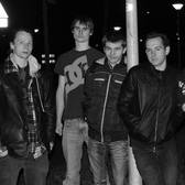 Bokkeryders, Hard Rock, Punk, Metal band
