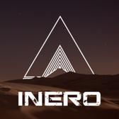 Inero, Pop, Alternatief, Indie Rock band