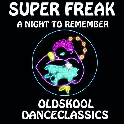 DJ Discolicious, Disco, Funk, House dj