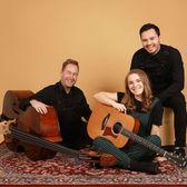 Gold Collective Ensemble, Akoestisch, Singer-songwriter, Allround ensemble