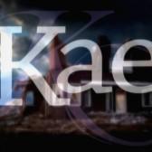 Kae, Indie Rock, Alternatief band