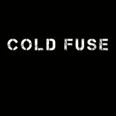 Cold Fuse, Alternatief, Pop, Rock band