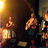 StreetLive, Folk band