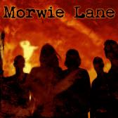 Morwie Lane, Pop, Alternatief, Rock band