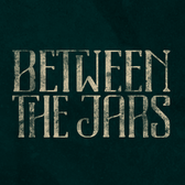 Between The Jars, Rock, Psychedelic, Blues band