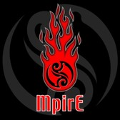 MpirE, Hard Rock, Coverband, Rock band