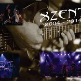 rockband xzent, Coverband, Rock, Entertainment band