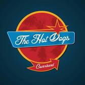 The Hot Dogs, Country, Rock 'n Roll, Rockabilly band