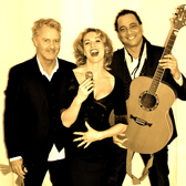 Acoustic 4 Fun, Pop, Soul, Akoestisch band