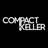 Compact & Keller, House, Deep house, Reggaeton dj
