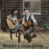 Michael en Linda Barkey, Country, Romantiek, Akoestisch band
